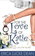 For the Love of Katie