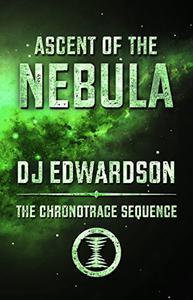 Ascent of the Nebula