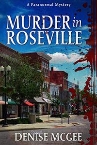 Murder in Roseville