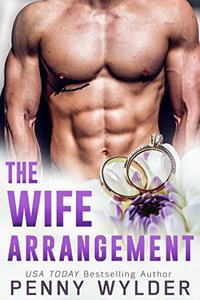 The Wife Arrangement