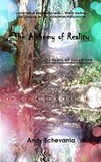 The Alchemy of Reality