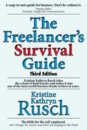 The Freelancer's Survival Guide