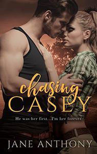 Chasing Casey