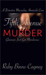 Fifth Avenue Murder