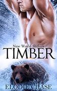 Timber (Bear Shifter)