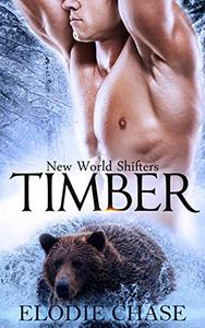 Timber (Bear Shifter)