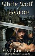 White Wolf of Avalon, Werewolf Knight