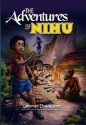 The Adventures of Nihu