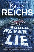 Bones Never Lie: