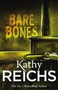 Bare Bones: