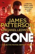 Gone: