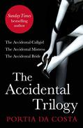 The Accidental Trilogy