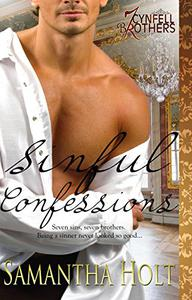 Sinful Confessions