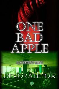 One Bad Apple: A Mystery Mini