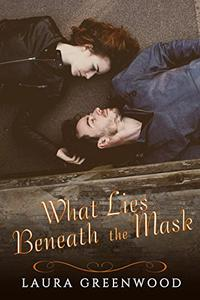 What Lies Beneath the Mask