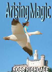 Arising Magic
