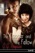 The Flapper and the Fellow