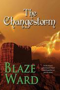 The Changestorm