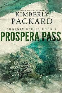Prospera Pass