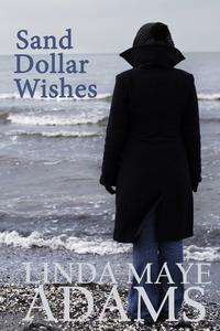 Sand Dollar Wishes