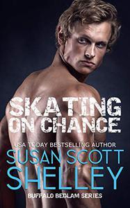 Skating On Chance