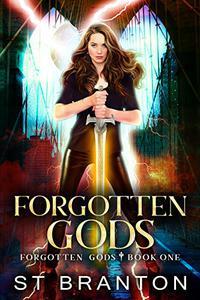 Forgotten Gods