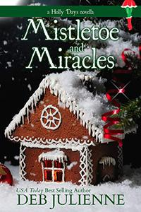Mistletoe and Miracles