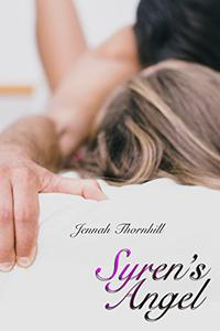 Syren's Angel