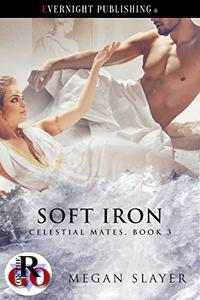 Soft Iron