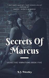 Secrets Of Marcus