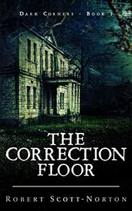 The Correction Floor