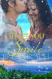 To See You Smile: A Heartwood Novella