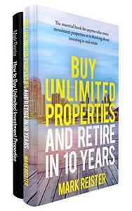 Buy Unlimited Properties 2-volume boxed set