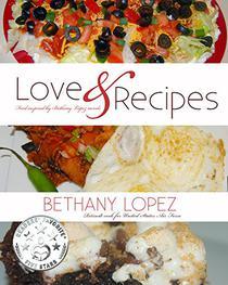 Love & Recipes