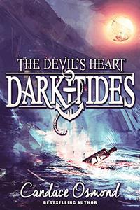 The Devil's Heart: A Time Travel Fantasy Romance