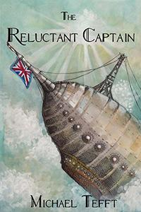 The Reluctant Captain