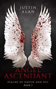 Angel Ascendant