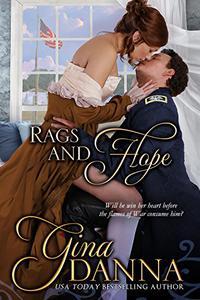 Rags & Hope