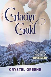 Glacier Gold
