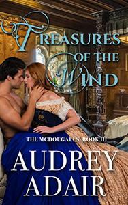 Treasures of the Wind