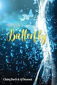 Nobody's Butterfly