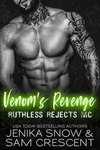 Venom's Revenge
