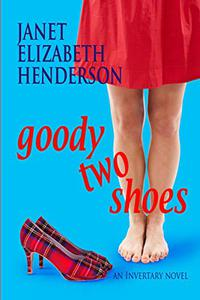 Goody Two Shoes: Romantic Comedy