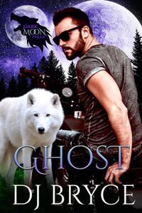 Dark Moon Falls: Ghost