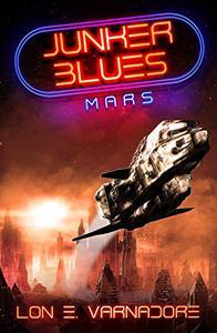 Junker Blues: Mars