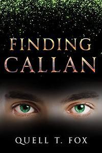Finding Callan
