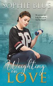 Weighting On Love