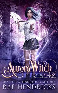Aurora Witch