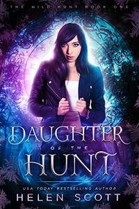 Daughter of the Hunt