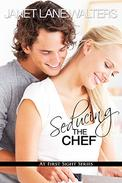 Seducing the Chef